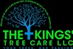 The Kings' Tree Care, LLC
